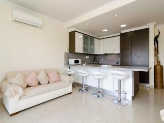 Albufeira Apartments Pinheiro I, Olhos de Agua