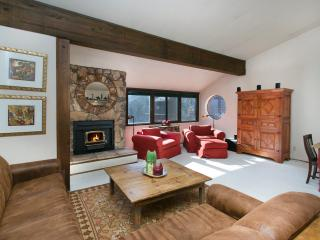 Helios North 7 - Mammoth Village Rental, Mammoth Lakes