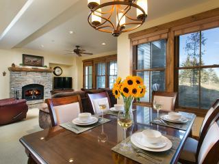 The Lodges 1191 - Luxury Mammoth Rental, Mammoth Lakes