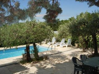 83.780 - Holiday rental wi..., Draguignan