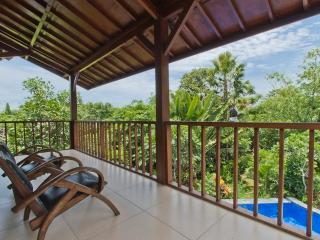 Tropical paradise 10min Seminyak, Kerobokan