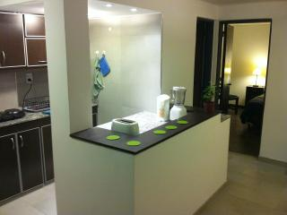 Cozy apartment in downtown., Mendoza