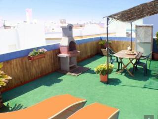Apartamento Ático en Conil, Conil de la Frontera