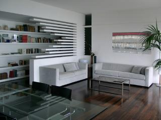 wonderful and modern apartment in Posillipo NAPLES, Neapel