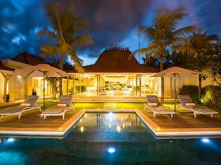 Villa Ari Bali