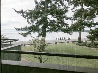 Jacobs Landing  108 View 2 Bedroom Condo, Birch Bay