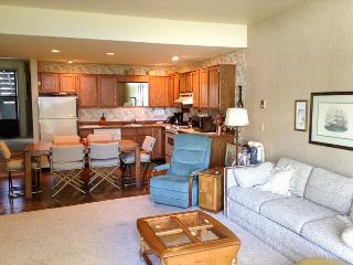 Jacobs Landing 1001 Bay View 2 Bedroom, Birch Bay