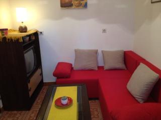 Lovely Apartment in the Center, Split