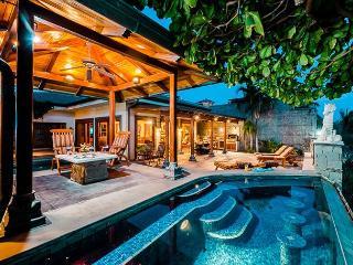 Casa Arrecife, Tamarindo