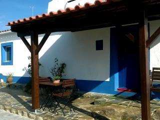 casa de férias Monte  Pedras