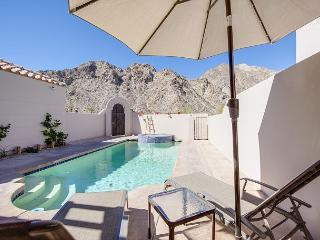 3BR/2BA Spanish Style House w/Pool, La Quinta, Sleeps 6