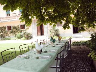 La Casina - Tuscany Cook