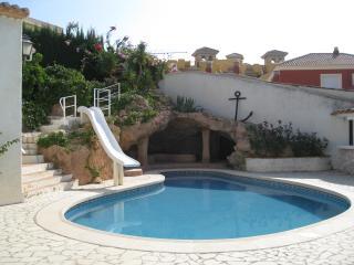 Villa de 5 habitaciones a 900 m de la playa