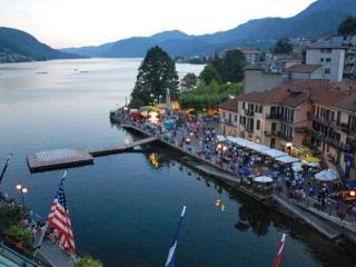 Appartamento - Trilocale Lago d Orta - Omegna