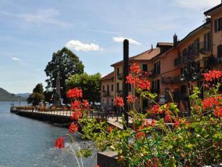 Appartamento - Bilocale Lago d Orta - Omegna
