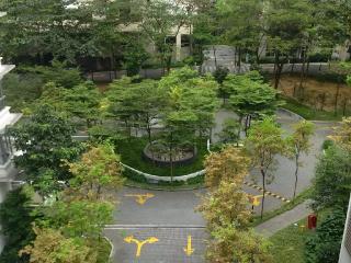 Verve Suites, Kuala Lumpur
