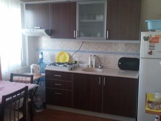 KUSADASI RENT FOR WEEK VILLA