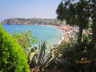 Vintage Cottage Guidaloca 10 mt from the sea Wi-fi, Scopello
