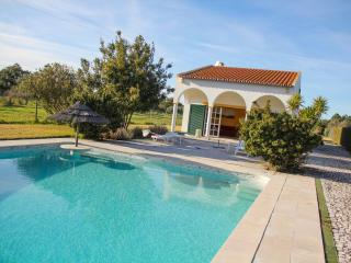 Villa Cabanas with large private swimming pool