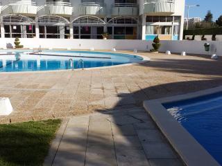1 Bedroom Holiday apartment in Praia da Rocha