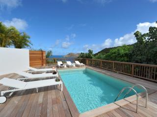 St. Barthelemy holiday rentals in Anse des Flamands, Anse-Des-Flamands