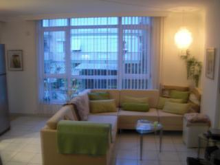 Sehr schönes City Apartment mit Havuzu, Alanya