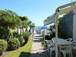 Oasi Garden Suites, Ischia