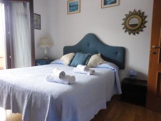 Casa Vacanze Roma: il posto ideale