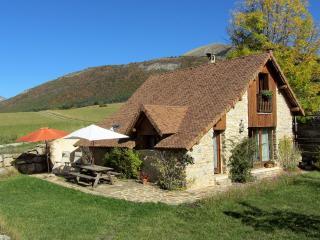 gite-chalet
