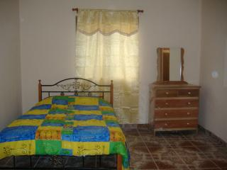 Affordable/Cozy Flat Rental, Volcan