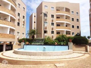 Portugal Village Residence Service - 303 E, Aquiraz