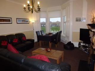 Tynemouth Holiday Apartments, North Shields