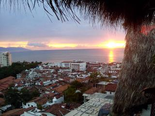 Enchanting Panorama, Puerto Vallarta
