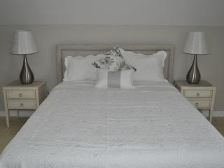 Harmony Gallery Guest House - NEW!