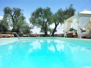 I1.203 - Charming villa wi...