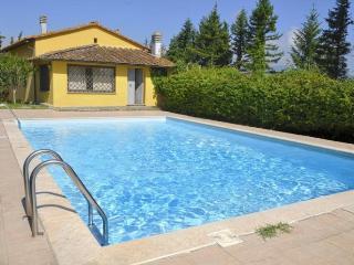 I5.509 - Villa with pool n..., Barberino Di Mugello