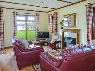 Osprey Lodge, Kilchrenan