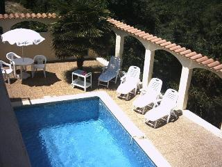 66.110 - Pool villa in Sorède