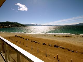 Carmesi, San Carlos de Bariloche