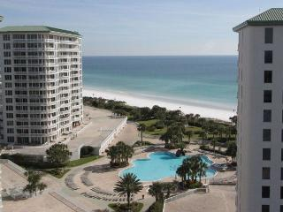 Silver Shells Penthouse St. Lucia PH1 - Destin