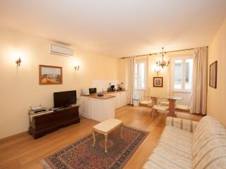 Airco apartment lodging Florence city centre