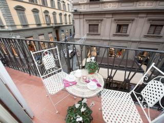 Appartamento Pontevecchio