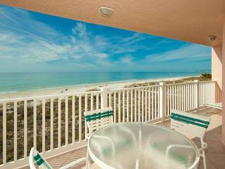 Anna Maria Island Club 46, Bradenton Beach