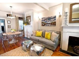 2 Bedroom Designer Cottage, Savannah