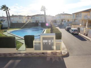 Bungalow in Playa Flamenca 2460, Orihuela