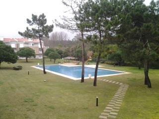 Apartment beach ofir Fao Esposende Portugal