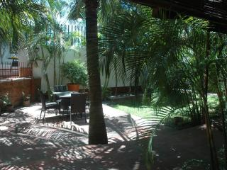 Mactan Island Beautiful Villa Suite