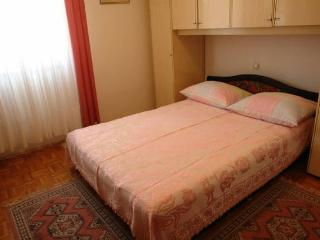 Nice room Neno for 2 people, Novalja