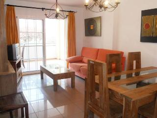 Apartment in Burriana beach