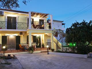 Skopelos Panormos Yades Apartment FAOLA sea side